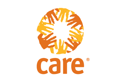 care-logo